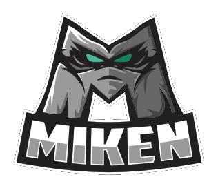 Miken