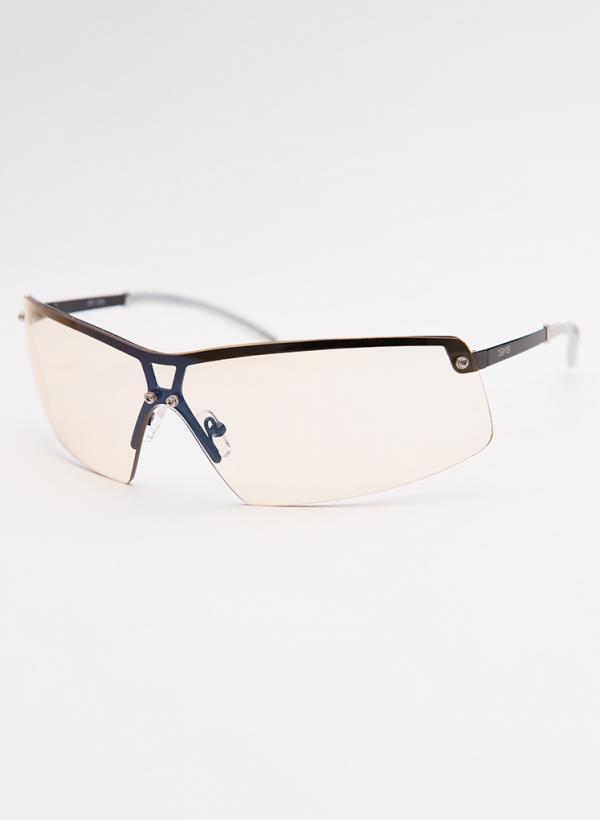 Herní brýle 360 User