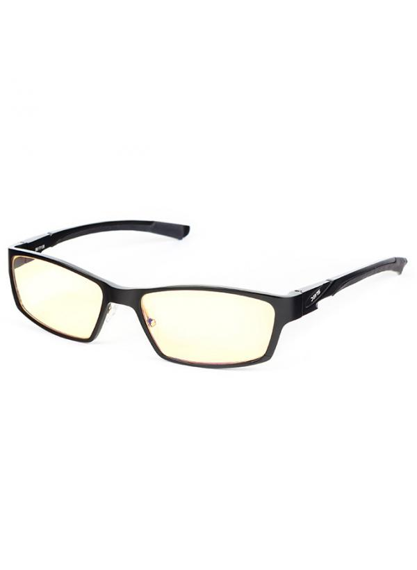 Herní brýle Titan Gamer