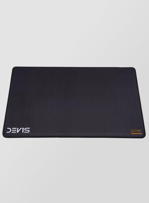Herná podložka BLACKHOLE SLIM XL (1000x500x2) - s obšitím