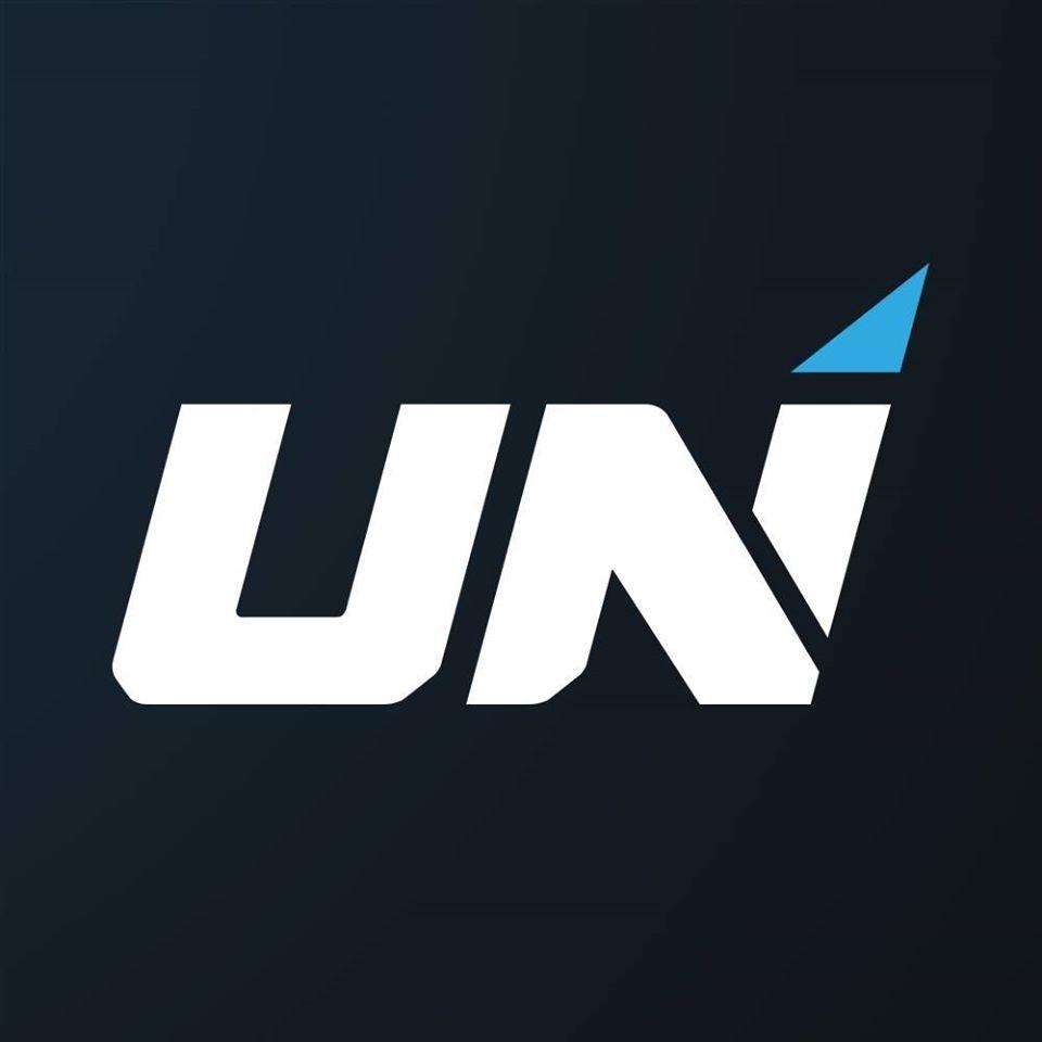 Team Universe